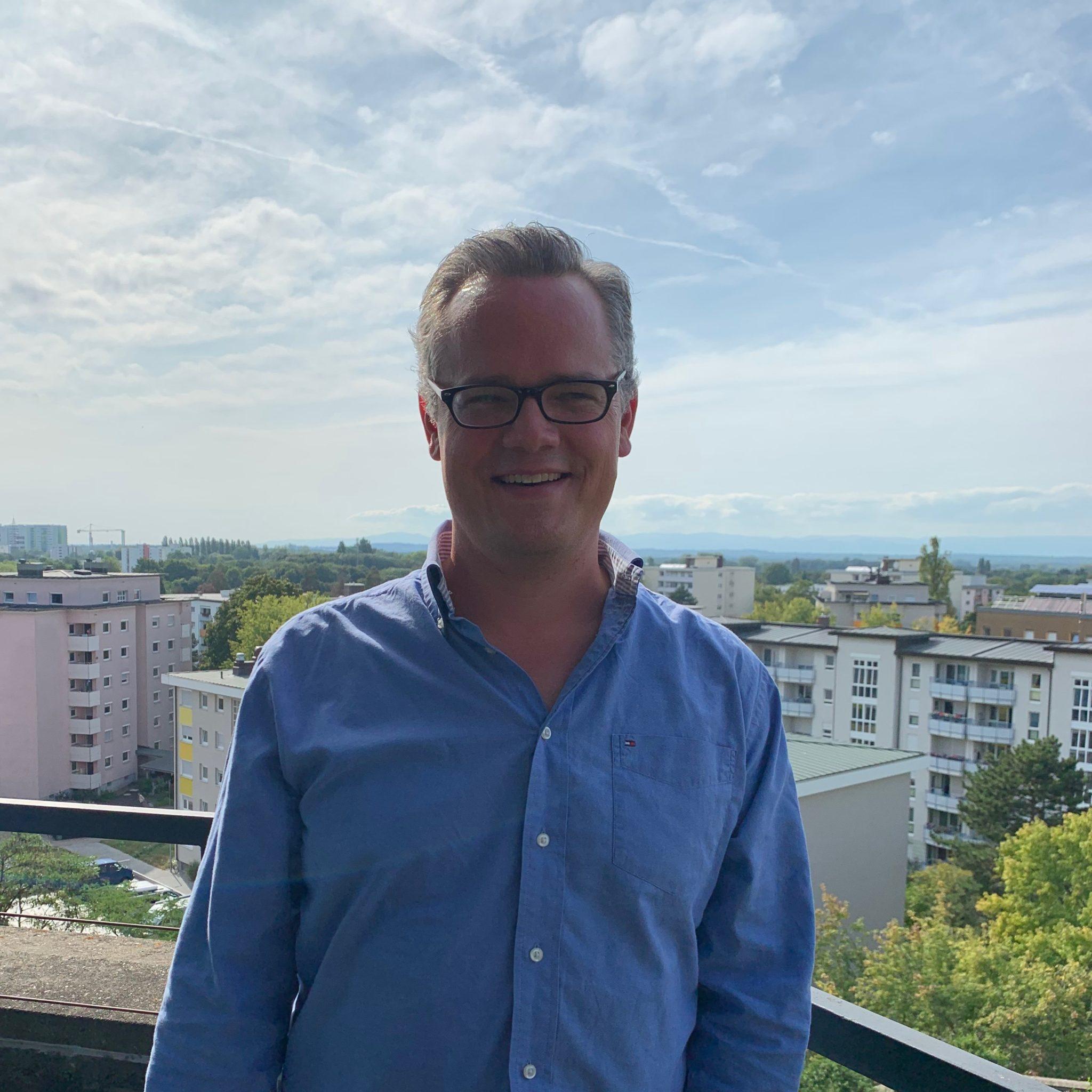 https://urbanes-lernen.obnf.de/wp-content/uploads/2019/09/BenediktSauerborn.jpg