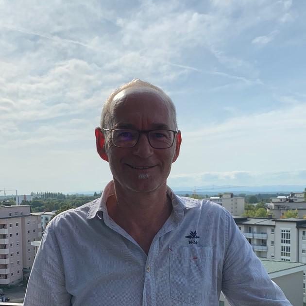 https://urbanes-lernen.obnf.de/wp-content/uploads/2019/09/DirkKron.jpg