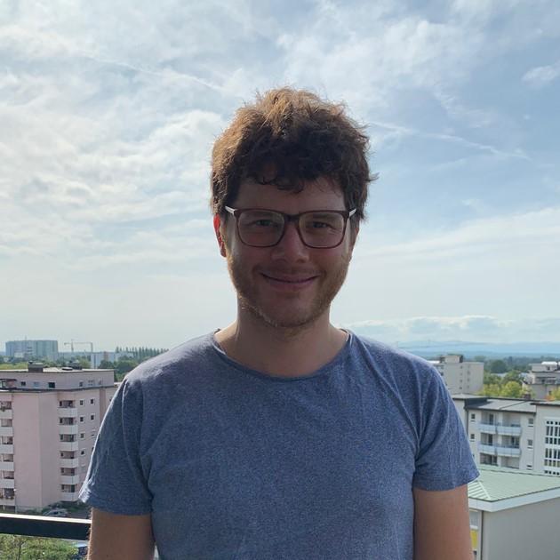 https://urbanes-lernen.obnf.de/wp-content/uploads/2019/09/PhilippStade.jpg