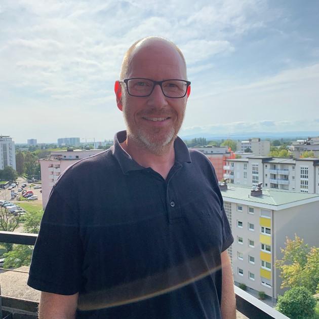 https://urbanes-lernen.obnf.de/wp-content/uploads/2019/09/Swen-Heinemann.jpg