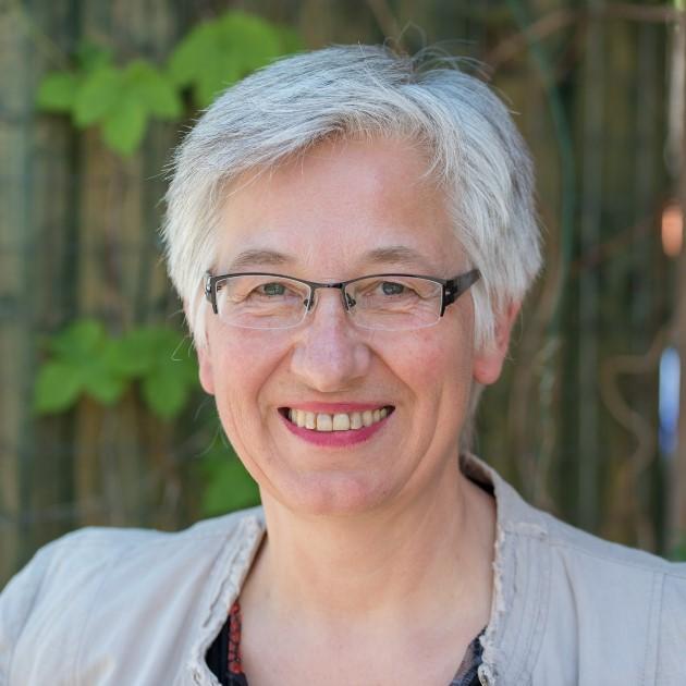 https://urbanes-lernen.obnf.de/wp-content/uploads/2019/10/Irene-Schumacher_KuM.jpg