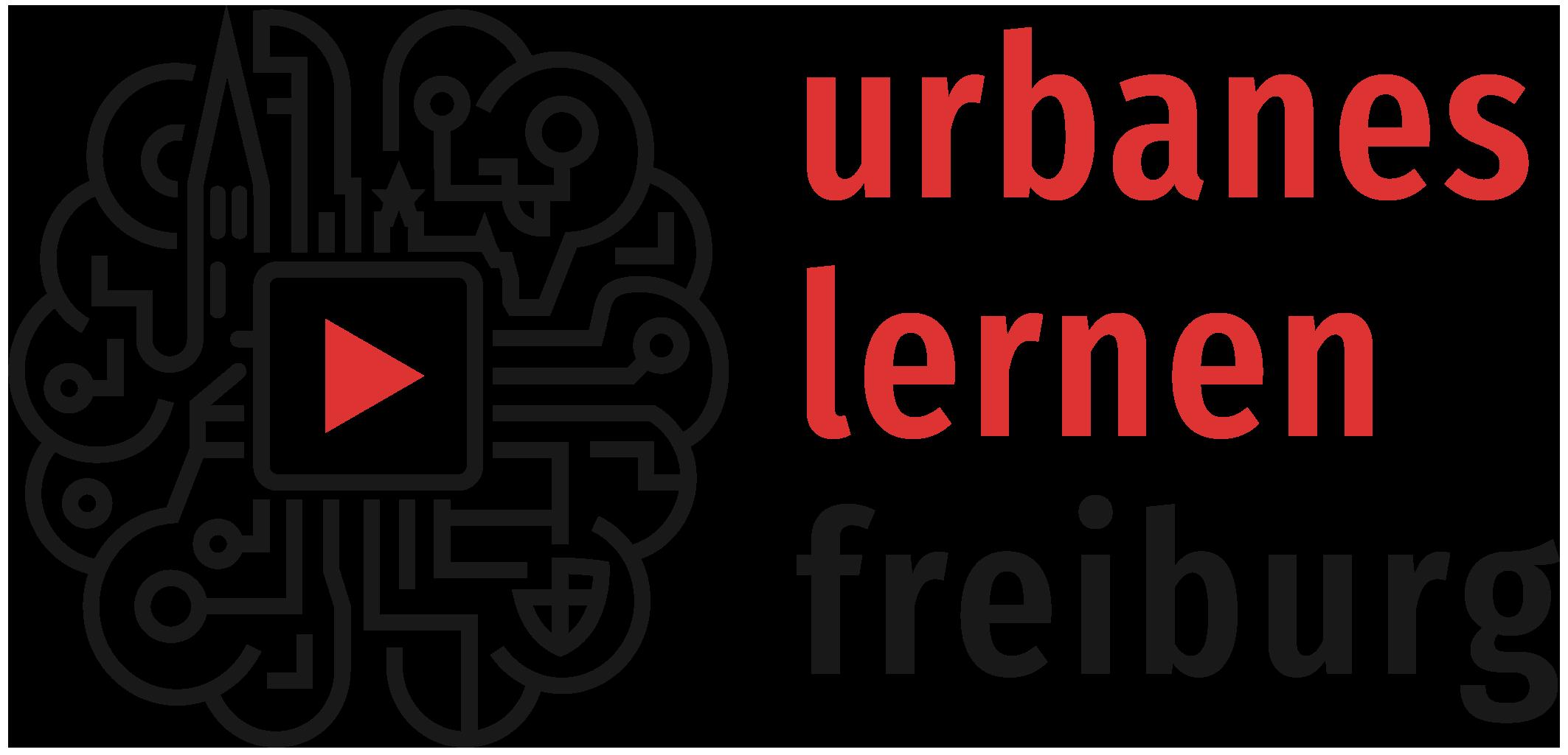 urbanes_lernen