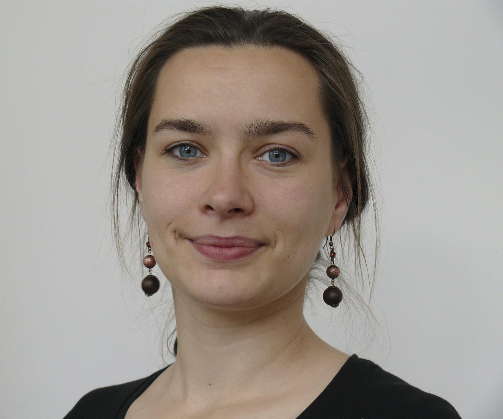 https://urbanes-lernen.obnf.de/wp-content/uploads/2020/11/Foto-Mandy-Singer-Brodowski.jpg