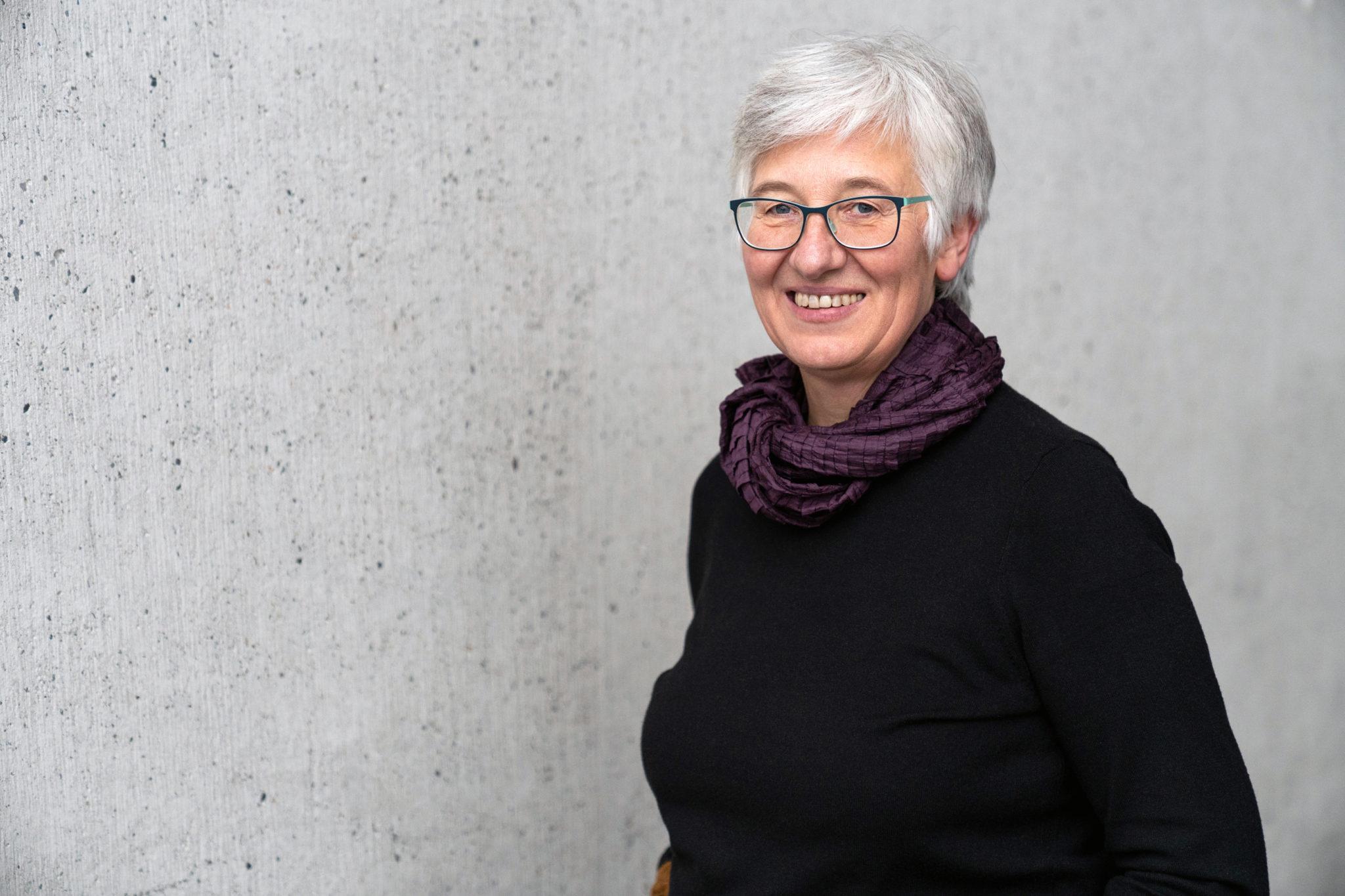 https://urbanes-lernen.obnf.de/wp-content/uploads/2020/11/Irene_Schumacher-WS-12-GMK-scaled.jpg