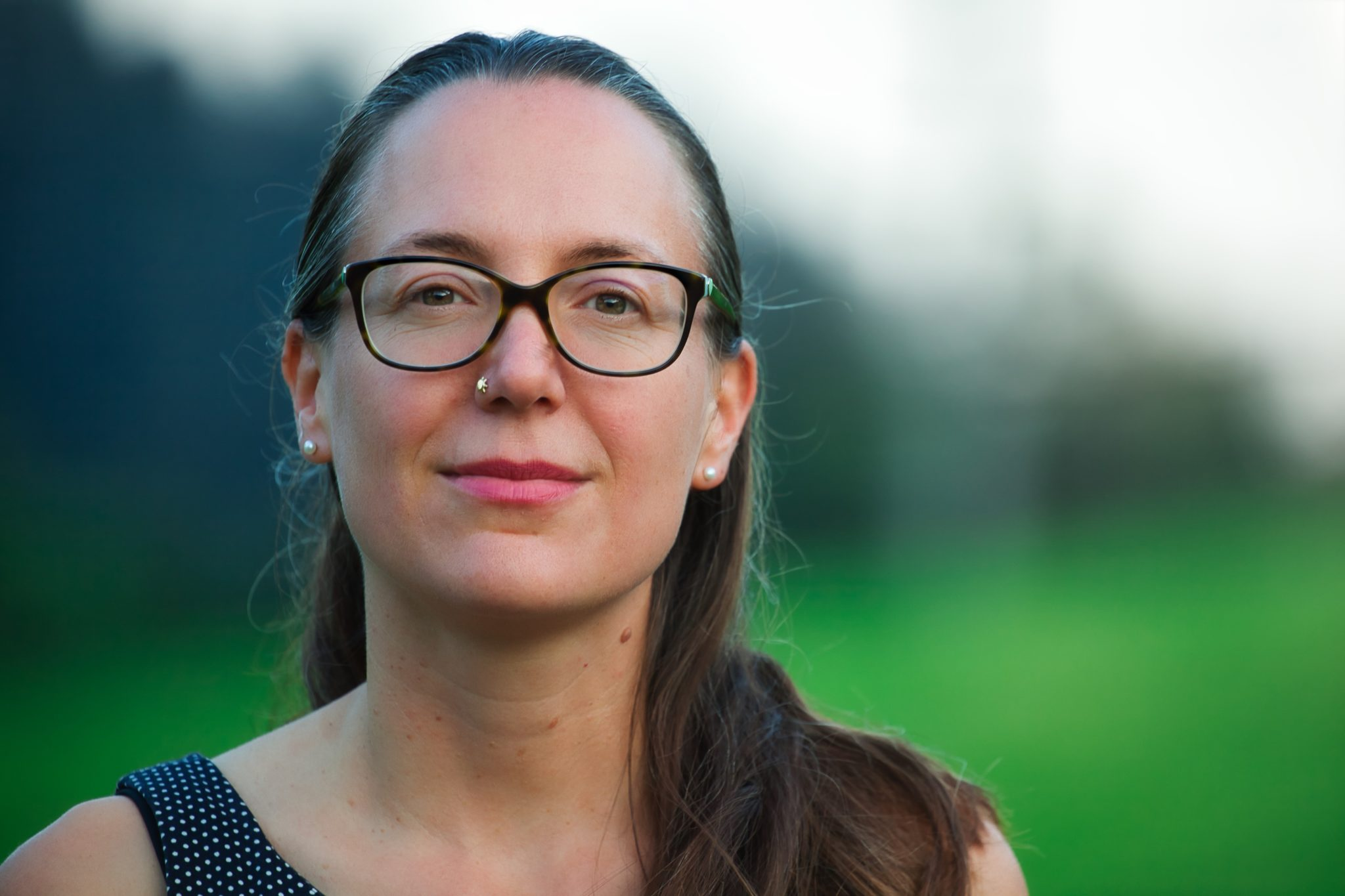 https://urbanes-lernen.obnf.de/wp-content/uploads/2020/11/Sarah-Moll_WS-12-GMK-scaled.jpeg